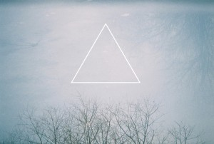 hipster-triangle-backgrounds